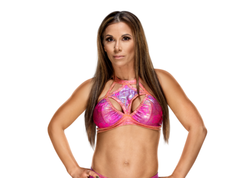 IconMickie James (2)
