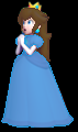 File:Princess Mimi.png