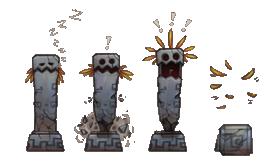 File:Screaming Pillar.png