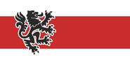 UliessaFlag