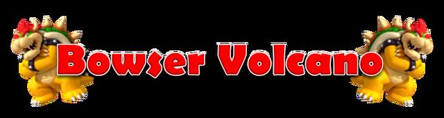 File:World 11 - Bowser Volcano.png