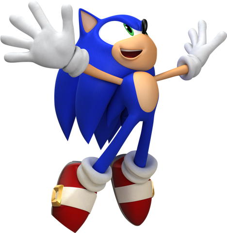 File:468px-Sonic Jump Main Pose.png