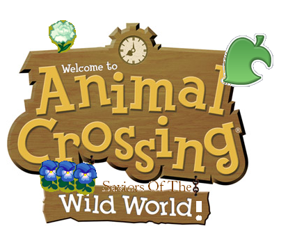 File:ACSOTWW Logo.png