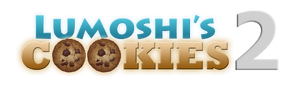 Lumoshi'sCookies2Logo