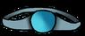 MEJ Level 2 Ring