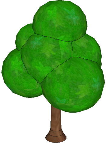 File:Mario Tree.png