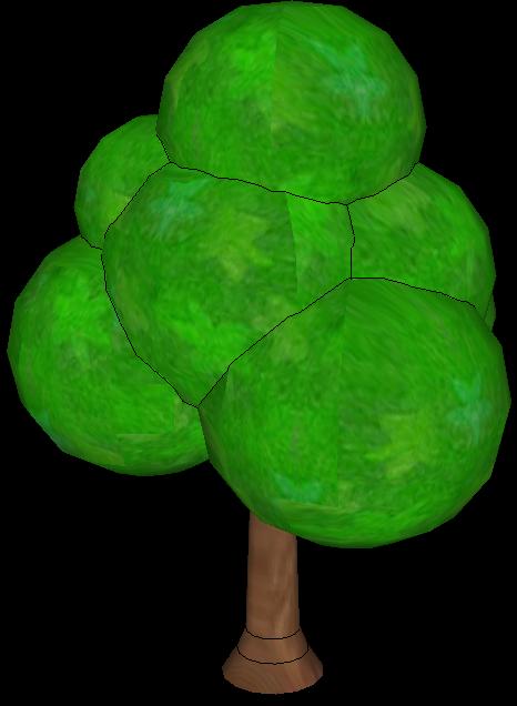 Image Mario Tree Png Fantendo Nintendo Fanon Wiki Fandom Powered By Wikia