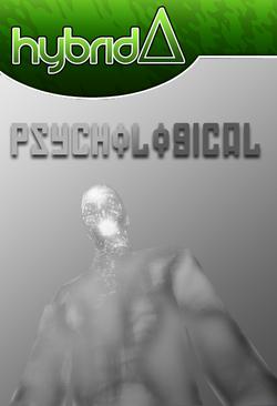 PsychologicalBoxart