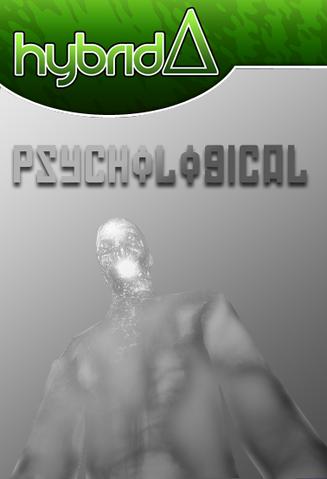 File:PsychologicalBoxart.png