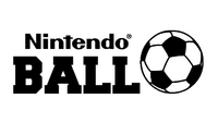 Thumbnail-NintenBall