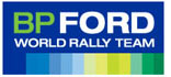 File:Ford WRC Logo.png