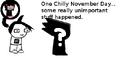 Thumbnail for version as of 03:05, November 8, 2011