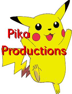 File:Pike Productions 2.png