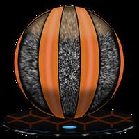 Visus Sphere Valve