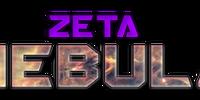 Zeta Nebula