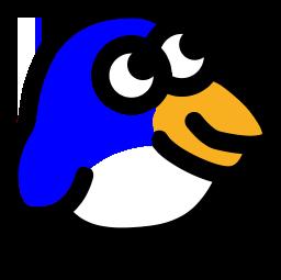 File:Blue Pyoro.png