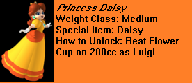 File:Princess DaisyTurbo.png