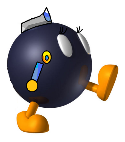 File:Queen bob-omb.png