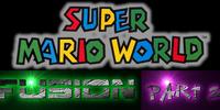 Super Mario World Fusion: Part 2