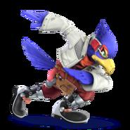 Character21-Falco