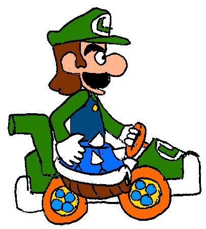 File:LuigiKart8.PNG