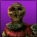 Purpleverse Portal thing - Gibdo