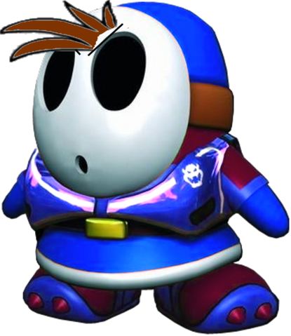 File:Shy guy2.png