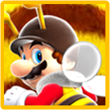 File:Bee Emblem.png