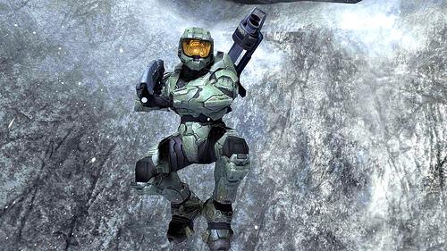 File:Halo 3- Cave Jump.jpg