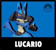 LucarioIcon USBIV