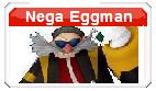 Nega Eggman MSSMT