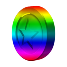RainbowCoin