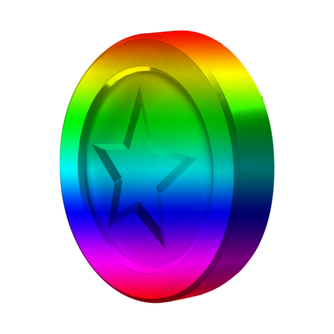 File:RainbowCoin.png