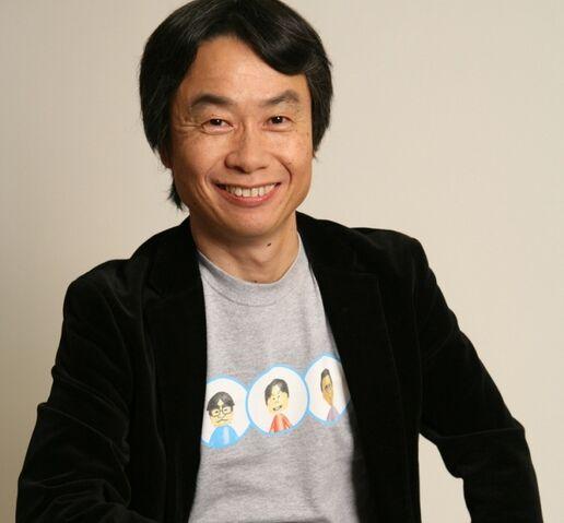 File:Shigeru-miyamoto-profile.jpg