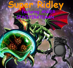 Superidlety