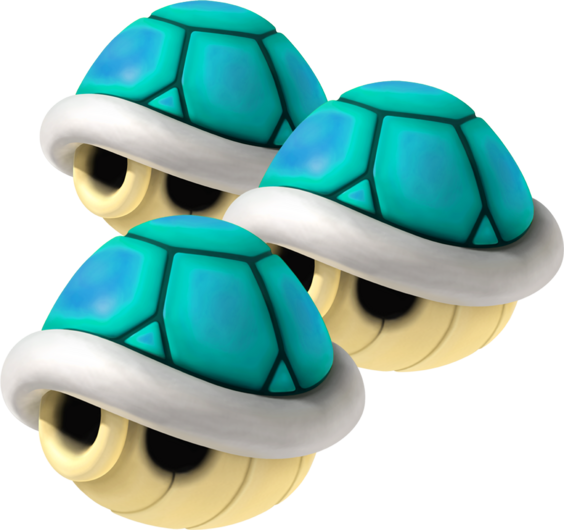 File:Triple Ice Shell.png