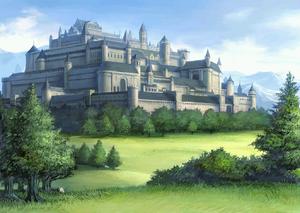CastleCrimeaAnarchy
