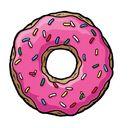 Donut...