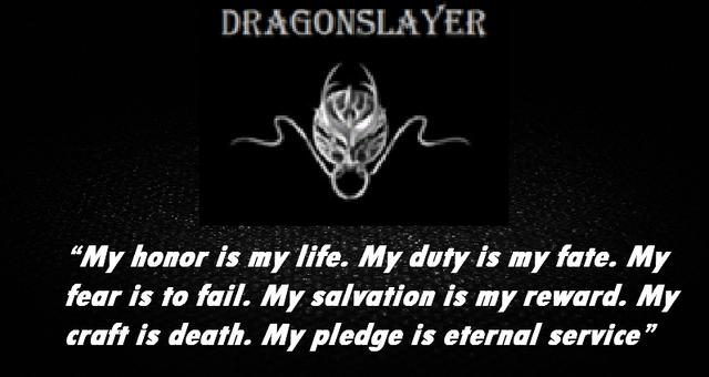File:DragonSbanner.png