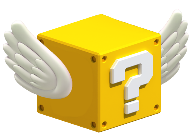 File:Flying Question Block.png