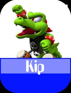 File:Kip MR.png