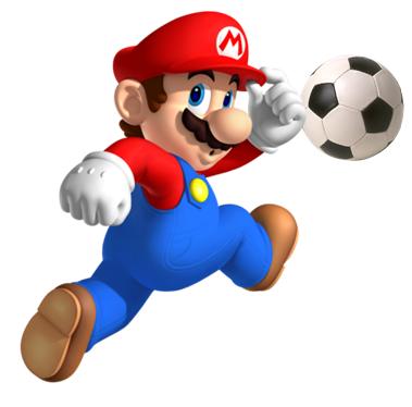File:Mario MSM2.png