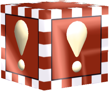 File:Red ! Box SM3DW.png