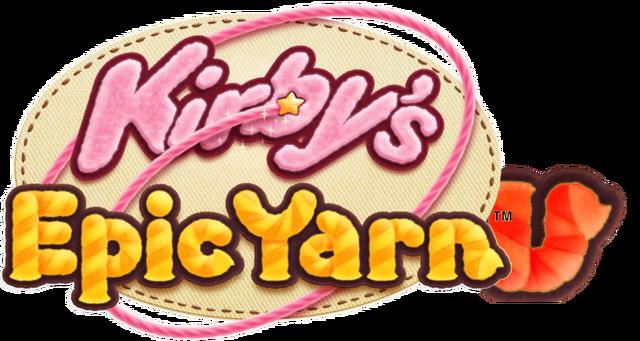 File:KEYU Logo.png