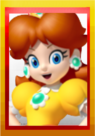 File:MP10Daisy.png