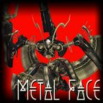 MetalFaceBossBox