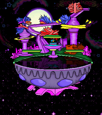 File:SSBM! Sta-Fountain of Dreams NEW.png