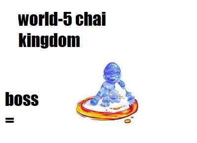 File:World 5 chai kingdom.jpg