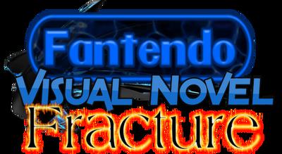 FVN F Logo
