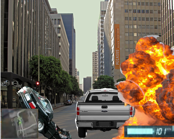 File:Ford F-150 Gameplay.png